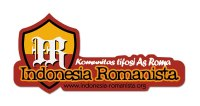romanisti indonesia