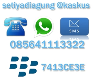 format contact