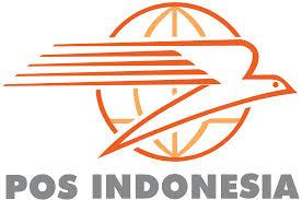 Pos Indo